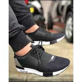 Ropa Zapatos Accesorios En Libre Hombre Mercado Y Balenciaga Colombia aqOqP
