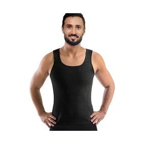 Be Emotion Shape Now T-shirt Masculino - Preto | P