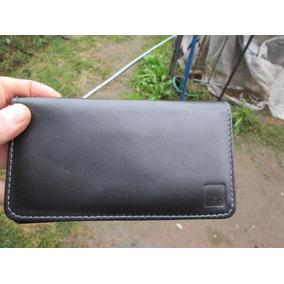 12841d7bd Billetera Bovis - Billeteras, Usado en Mercado Libre Chile