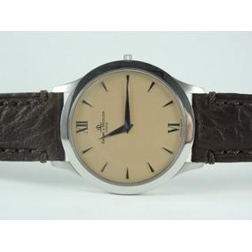Relógio Baume & Mercier - Masculino - Clássico / Social
