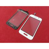 Touch Cristal Lg L40 D160/ Lg L40 Oferta Nuevo