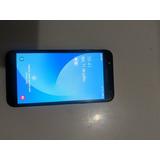 Samsung Galaxy J7 Neo, Tv, 16gb, Semi Novo.