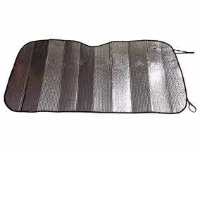 Protetor Solar Para Brisa Quebra Sol Painel Carro Tapa Sol