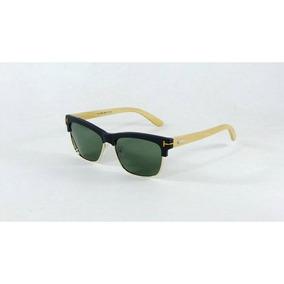 Oculo Sol Chilli Bean Polarizado De Beans - Óculos no Mercado Livre ... 278cc05487