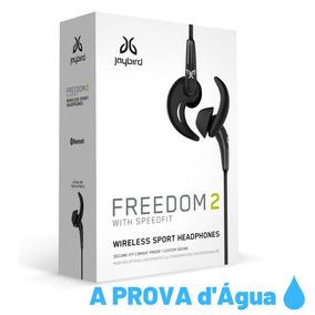 Fone Bluetooth Jaybird´s Freedom 2