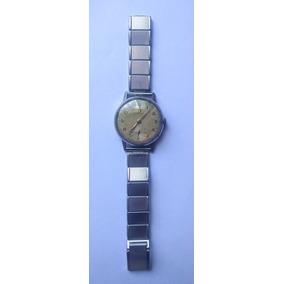 93900eecb24 Relogios Antigos Pulso - Relógios em Rio de Janeiro no Mercado Livre ...
