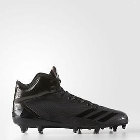 Cleats Adidas Adizero en Mercado Libre México b21254645ea68