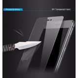 Vidrio Templado Xiaomi Mi A1 Y Mi 5x (tbn Cases En Stock)