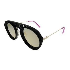 Oculos Oxydo - Óculos De Sol no Mercado Livre Brasil 7146a5e856