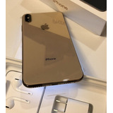 iPhone Xs Max 512gb Unlocked. Entrega Panama Y Exterior