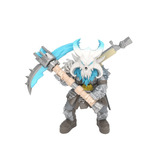 Fortnite Battle Royale Collection Figura Individual 63530