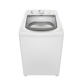 Lavadora De Roupas Automática 11kg Consul Branco