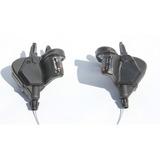 Manija De Cambio - Shifters Microshift Ts71-9 3x9 Vel 245 Gr