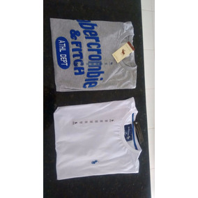Camisas Peruana De Todas Marcas Importadas