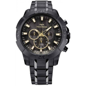 Relógio Technos Masculino Gl15ao/1c