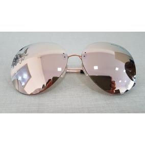 Óculos De Sol Feminino Michael Kors Mk1037 11085a Original 2eb6d3f558