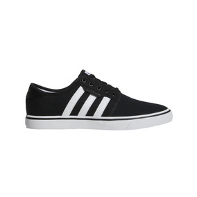 the best attitude 1d752 98ac8 Zapatillas adidas Originals Moda Seeley Hombre Ng bl