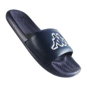 Ojotas Kappa - Zapatos en Mercado Libre Argentina 9e944c32f7419