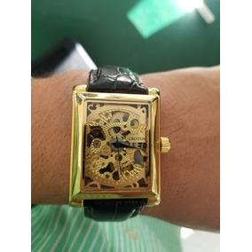 Reloj Croton Automatico (usado)