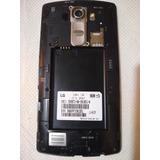 Celular Lg G4 H815p Targeta Logica Dañada