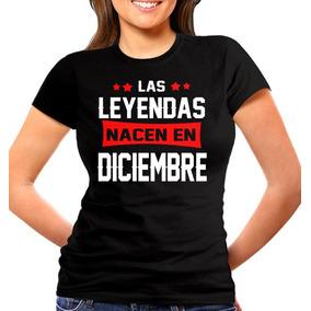 Blusas Demodacleen Alexer Dlos Las Leyendas Nacen Diciembre2 b586bed079f52