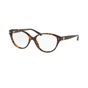 M2786s Em Recife Oculos De Sol Michael Kors M2788s - Óculos no ... 57fa50d566