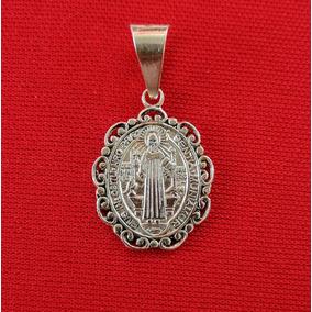 c0dbde76fc7 Medalla De Protección Estrella Ojo - Dijes y Medallas en Mercado ...