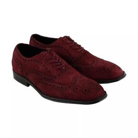 Zapatos Kenneth Cole New York Design10521 No. Kmf7su010