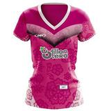 48679bd2f0576 Fabrica De Camisetas Futbol Femenino Personalizada - Deportes y ...