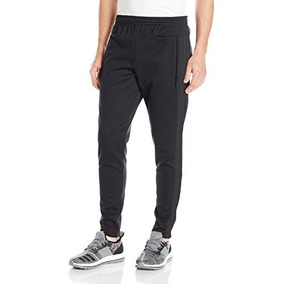 e183498565 Jeans Tiro Largo Hombre - Ropa y Accesorios en Mercado Libre Colombia