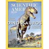 Como Viveram Os Dinossauros - E Por Que Morreram Ed. Esp 64