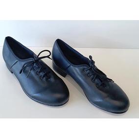Sapato Masculino Para Dança De Salão - Calçados 63d59903f3604