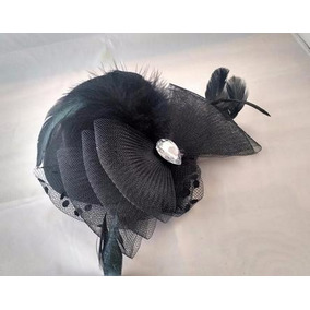 Lolita Fashion Gorro Sombrero Dark Bodyline Belleza