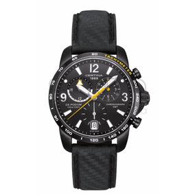 f02f7360827 Relogio Certina Ds Podium - Relógios no Mercado Livre Brasil