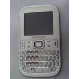 Samsung Gt-e1260b