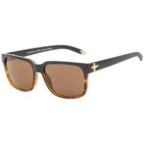 0ad5948df2ace Óculos Evoke Bionic Alfa Black Turtle Brown Gradient - Óculos De Sol ...