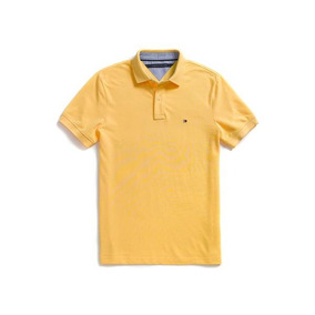 Kit+camisa+polo+masculina - Pólos Manga Curta Masculinas no Mercado ... e0cfb8b9e0f90