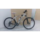 Bike Soul Sl 200 Aro 29
