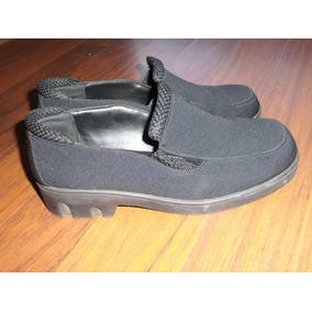 Calzados Grande 39 En Zapatos Mujer Borcegos Talla 41 A Otros qvPa6x