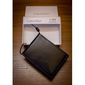e74ce2cd23c15 Carteira Feminina Calvin Klein - Carteiras Femininas no Mercado ...