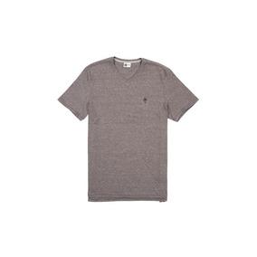 Camiseta Marrom Mcd Tamanho M - Camisetas Manga Curta para Masculino ... f41bedbd14a