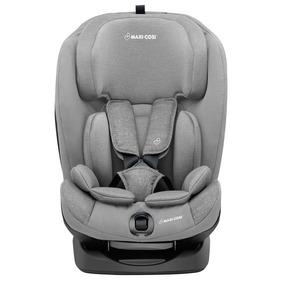 Cadeirinha Carro Isofix Titan 9-36kg Nomad Gray - Maxi-cosi