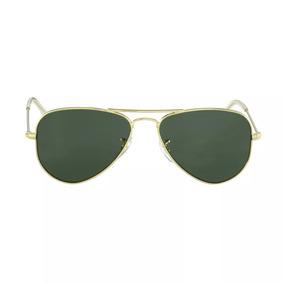 247c22b4b1f31 Óculos Ray Ban Infantil - Calçados, Roupas e Bolsas no Mercado Livre ...