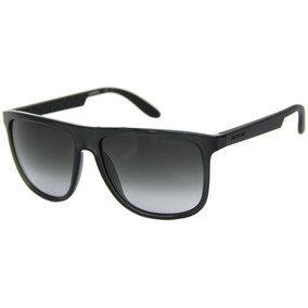 Carrera 5003 - Óculos no Mercado Livre Brasil ea6e6f15a1