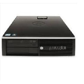 Comp Hp 8000 Elite Core 2 Duo E8400 3.00 Ghz 4 Gb Hd 250