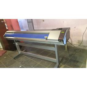 22188283c76a0 Maquina De Impressao Digital Usada - Mais Categorias, Usado no ...