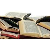 Mas De 700 Libros En Pdf..!