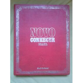 Enciclopédia Vol. 1/resumo Moedas Do Brasil