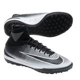 Zapatilla Nike Futbol Sintetico - Deportes y Fitness en Mercado ... 07cebce5e76f1