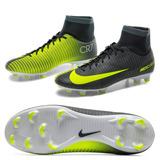 Chimpunes Nike Mercurial Victory Vl Df Cr7 - 9.5 Us Y 10 Us 982499933d9f8